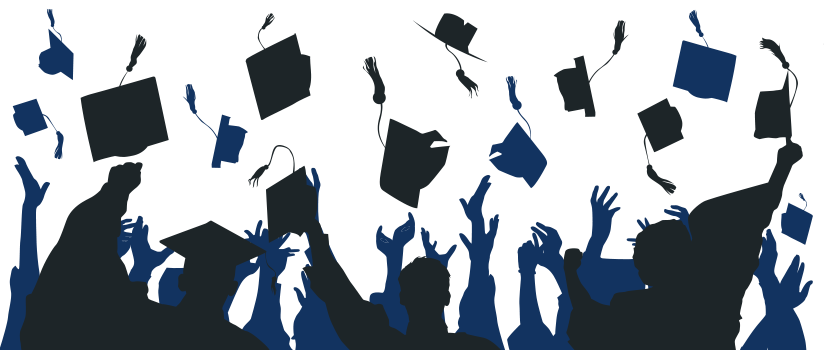 home_university_students