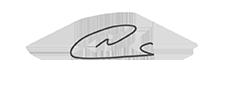 signature-eduma